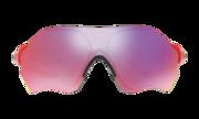EVZero™ Range® - Infrared / Prizm Road