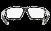 Crosslink® Zero - Matte Black