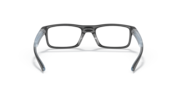 Plank 2.0 - Satin Black