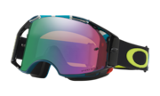 Airbrake® MX Chad Reed Signature Series Goggle thumbnail