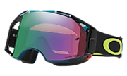 Airbrake® MX Chad Reed Signature Series Goggles