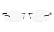 Wingfold™ EVR - Polished Black