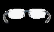 Wingfold™ EVR - Satin Midnight