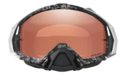 Mayhem™ Pro MX Goggles - Stealth Camo