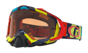 Mayhem™ Pro MX Troy Lee Designs Edition Goggle thumbnail