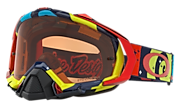 Mayhem™ Pro MX Troy Lee Designs Series Goggles thumbnail