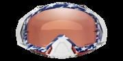 Mayhem™ Pro MX Goggles - Troy Lee Designs Glory R