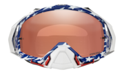 Mayhem™ Pro MX Goggles - Troy Lee Design Glory R