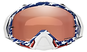 Mayhem™ Pro MX Goggles - Troy Lee Designs Glory R