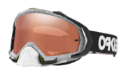 Mayhem™ Pro MX Factory Pilot Thumbprint Goggle thumbnail