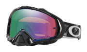 Mayhem™ Pro MX Goggle