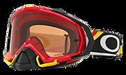 Mayhem™ Pro MX Heritage Racer Goggles