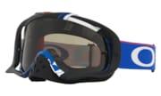 Crowbar® MX Ryan Dungey Signature Series Goggles thumbnail