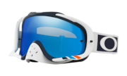 Crowbar® MX Troy Lee Designs Series Goggle