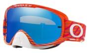 O-Frame® 2.0 MX Troy Lee Designs Series Goggles thumbnail