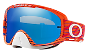 O-Frame® 2.0 MX Troy Lee Designs Series Goggles thumbnail