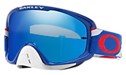 O-Frame® 2.0 MX Heritage Racer Goggles thumbnail