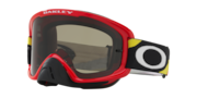 O-Frame® 2.0 MX Heritage Racer Goggles