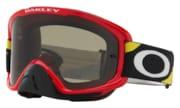 O-Frame® 2.0 MX Heritage Racer Goggles thumbnail
