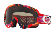 O-Frame® XS MX Troy Lee Designs Series Goggle (Youth Fit) thumbnail