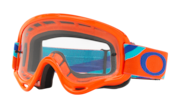 O-Frame® XS MX Heritage Racer Goggle (Youth Fit)