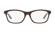 Taunt™ - Tortoise Pearl