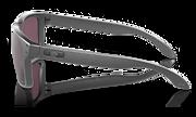 Holbrook™ - Steel
