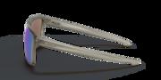 Sliver™ XL - Matte Grey Ink