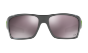 Turbine™ Tour de France Edition - Matte Dark Grey / Prizm Daily Polarized