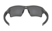 Standard Issue Flak® 2.0 XL Infinite Hero™ Collection - Dark Grey