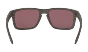 Holbrook™ Woodgrain Collection - Woodgrain / Prizm Daily Polarized