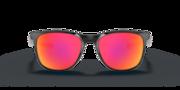 Trillbe™ X - Polished Black