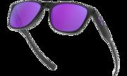 Trillbe™ X - Polished Black Ink / Violet Iridium Polarized