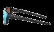 Mainlink™ - Polished Black