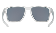 Sliver™ XL - Matte Clear