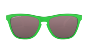 Frogskins® Green Fade Edition - Green Fade / Prizm Daily Polarized
