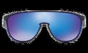 Trillbe - Matte Translucent Blue