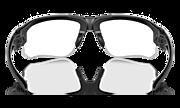 Standard Issue Speed Jacket™ Array - Matte Black