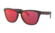 Frogskins™ Eclipse Collection