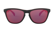 Frogskins® Eclipse Collection - Eclipse Red