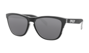Frogskins® Eclipse Collection - Eclipse Clear