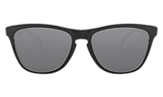 Frogskins® - Eclipse Clear