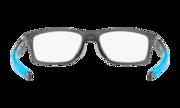 Crosslink® (TruBridge™) - Satin Grey Smoke