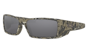 Standard Issue Gascan® Desolve Bare Camo Collection