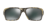 Standard IssueTurbine Desolve Bare Camo Collection - Desolve Bare Camo