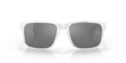 Standard Issue Holbrook™ Multicam® Collection - Multicam Alpine