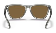 Frogskins™ (Asia Fit) - Grey Ink