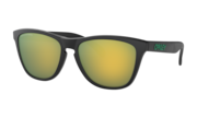 emerald iridium polarized
