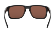 Holbrook™ - Polished Black / Prizm Deep Water Polarized