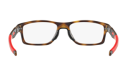 Crosslink® (TruBridge™) - Matte Brown Tortoise